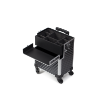 Kufer kosmetyczny (KC-TR007-D)