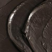 Konturówka do brwi w żelu J503 Truffle